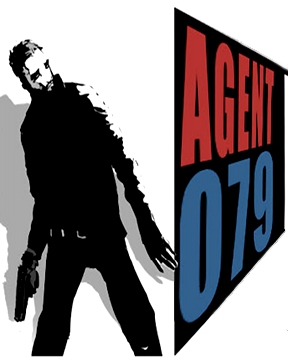 mike-agent079-screen1.jpg