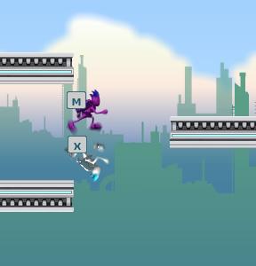mike-gswitch-screen2.jpg