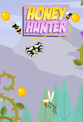 mike-honeyhunter-screen1.jpg