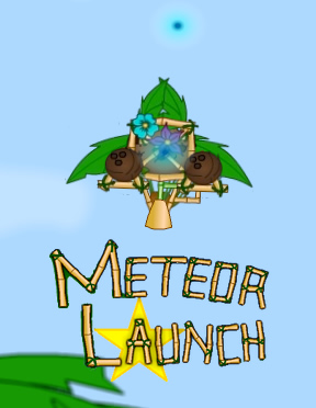 mike-meteorlaunch-screen1.jpg