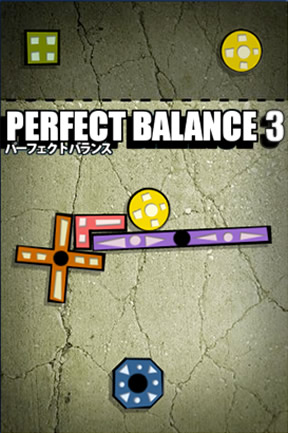 mike-perfectbalance3-screen1.jpg