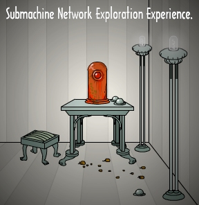 mike-submachineexploration-screen1.png