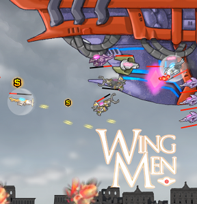 mike-wingmen-screen1.png