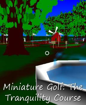 miniaturegolftranquility1.jpg