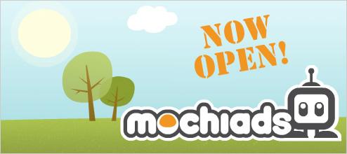 MochiAds