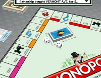 monopoly-iphone.jpg
