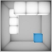 monospace.jpg