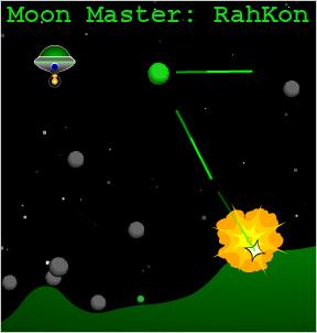 moonmasterrahkon.jpg
