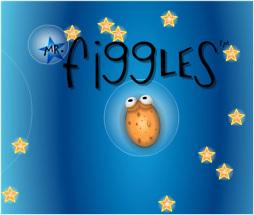 Mr. Figgles
