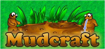 mudcraft.jpg