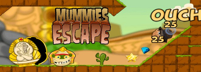 mummies-escape