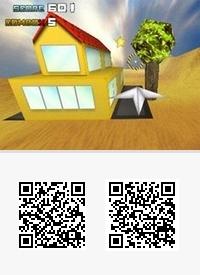mypaperplane2.jpg
