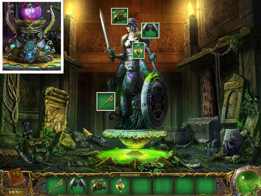Download Mystery Age The Dark Priests Rapidshare Free