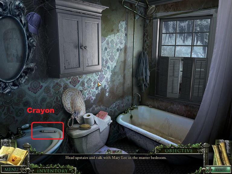 gratuitement mystery case files 13th skull tm