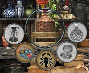 mysterycrystalportal2.jpg