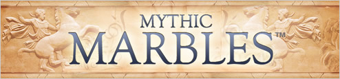 Mythic Marbles banner