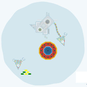 NOVA RNA Lab