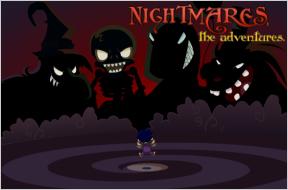 nightmaresadventures.jpg