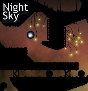 nightsky.jpg