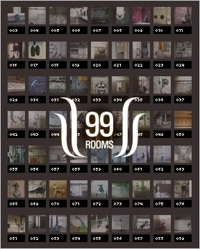 99 Rooms