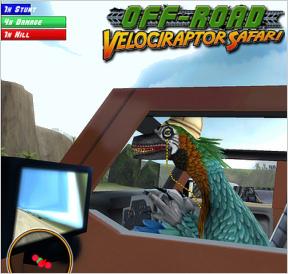 offroadvelociraptor.jpg