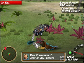 offroadvelociraptor2.jpg