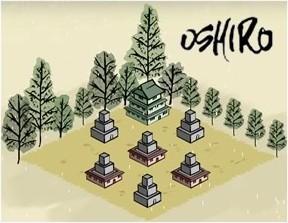 Oshiro