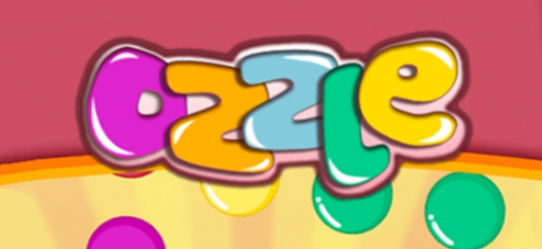 Ozzle
