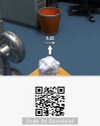 papertossandroid.jpg