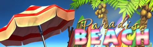 paradisebeach-b.jpg