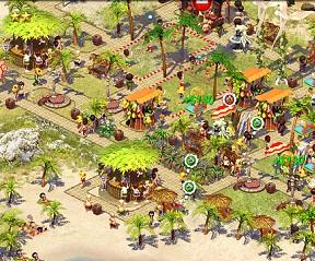 paradisebeach3.jpg
