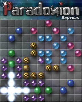 paradoxionexpress.jpg