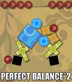 perfectbalancetwo.jpg