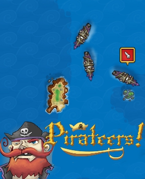 Pirateers