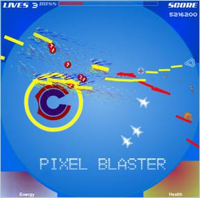 pixelblaster.jpg