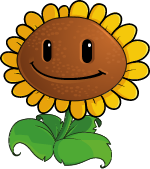 Plants vs zombies guide jay is games read our plants vs zombies review voltagebd Image collections