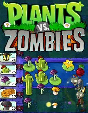 plantsvszombiesiphone.jpg