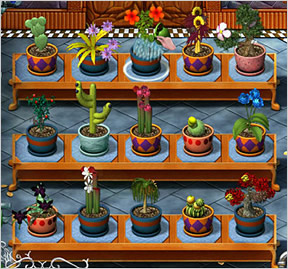 Plant tycoon latest version 2019 free download.