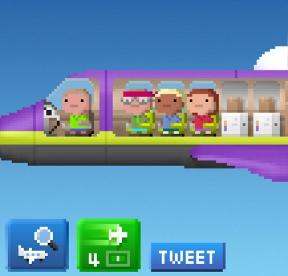 pocketplanes2.jpg