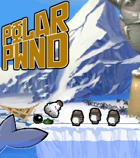 Polar PWND