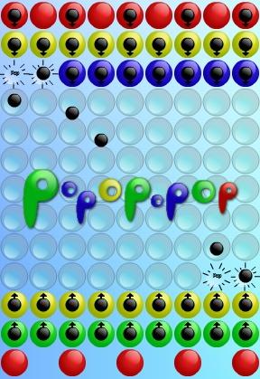 popopop2.jpg
