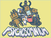psychosmnium.jpg