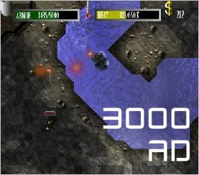 3000AD