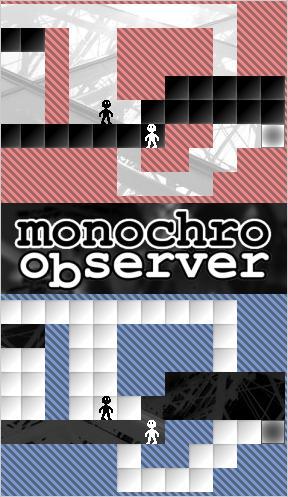 Monochro Observer