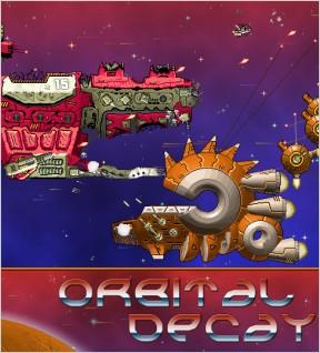 OrbitalDecay