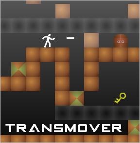 Transmover
