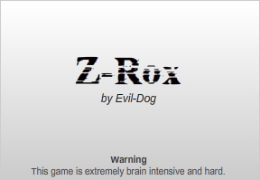 psychotronic_zrox_splash.jpg