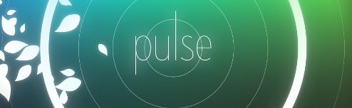 Pulse: Volume One
