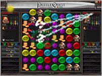 puzzlequest.jpg