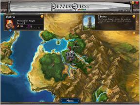puzzlequest2.jpg
